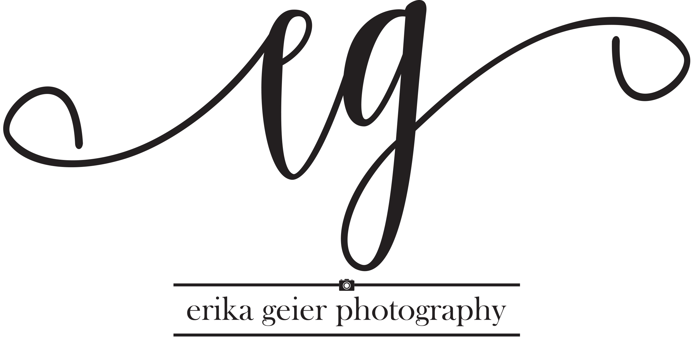 Erika Geier Photography - Houston Boudoir, Photography