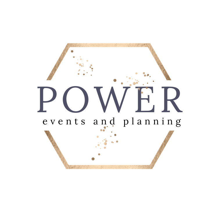 Power Events and Planning - Houston