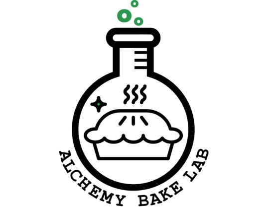 Alchemy Bake Lab - Houston Cakes & Desserts