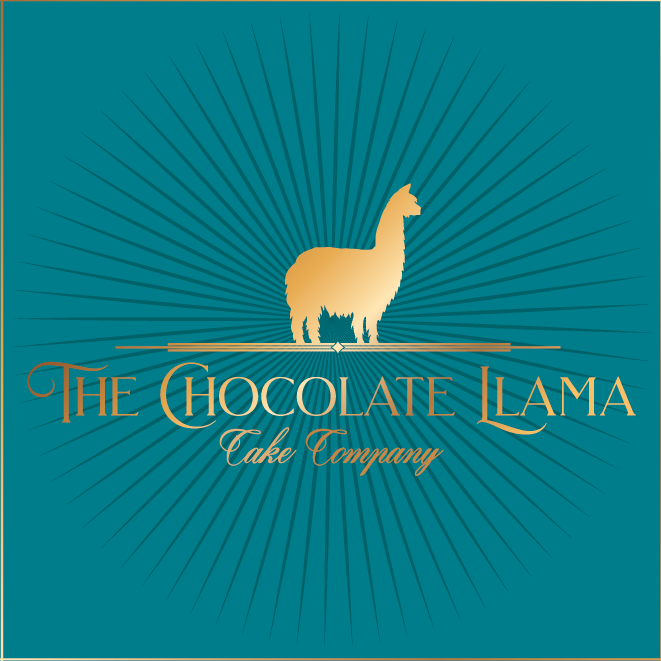 The Chocolate Llama Cake Company - Houston Cakes & Desserts