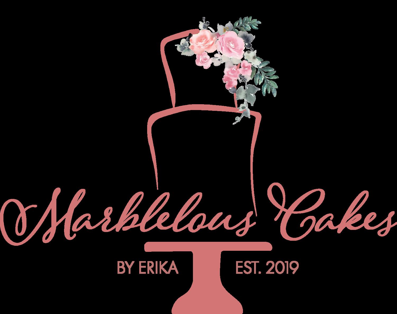 Marblelous Cakes - Houston Cakes & Desserts