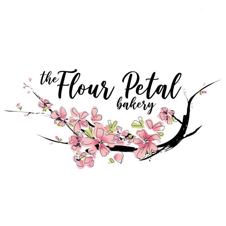 The Flour Petal Bakery - Houston Cakes & Desserts