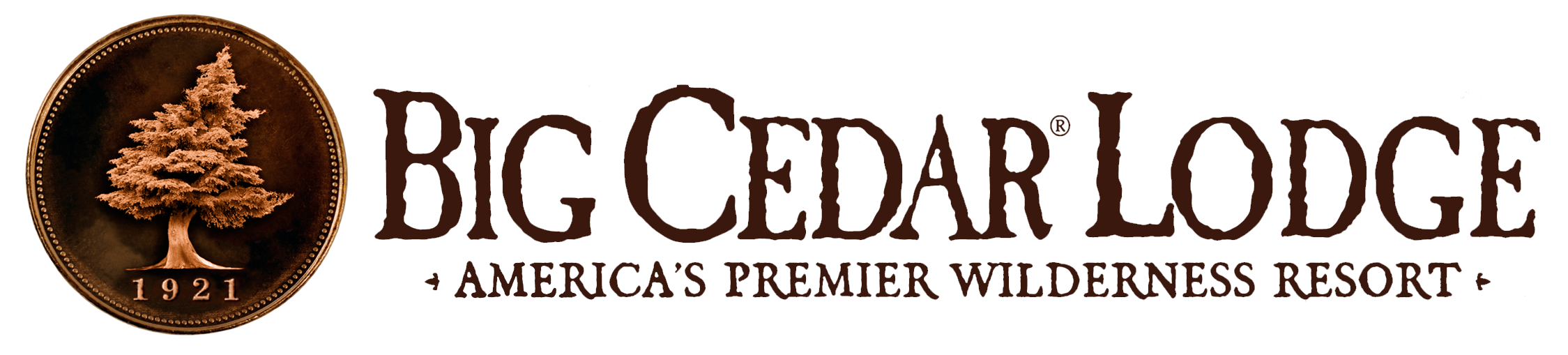 Big Cedar Lodge - Houston Honeymoon, Travel, Honeymoon, Travel