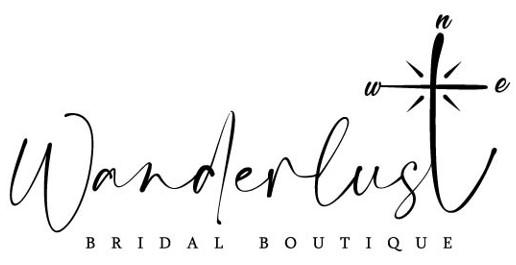 Wanderlust Bridal Boutique - Houston Attire