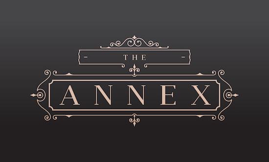 The Annex - Houston Venues, Venues