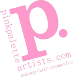 Pink Palette Artists - Houston
