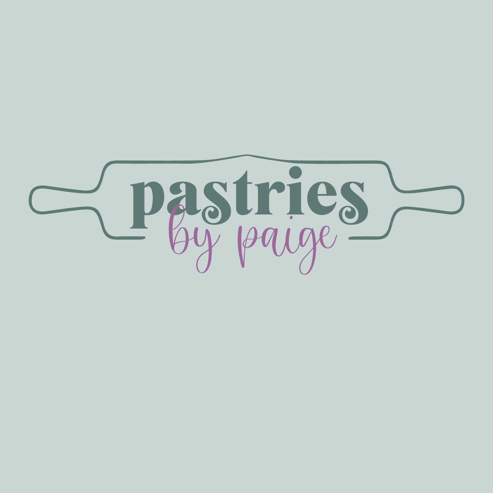 Pastries by Paige - Houston Cakes & Desserts