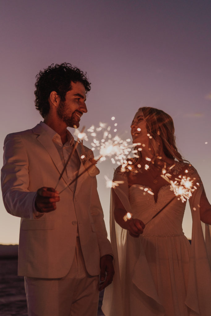 BROADWAY BRIDAL - Houston Wedding Lighting