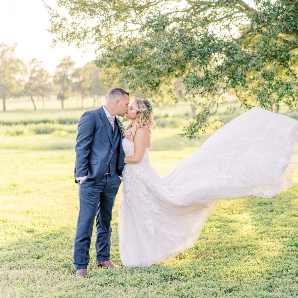 J. Richter Events - Houston Wedding Wedding Planner