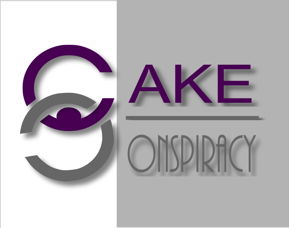 Cake Conspiracy - Houston Cakes & Desserts