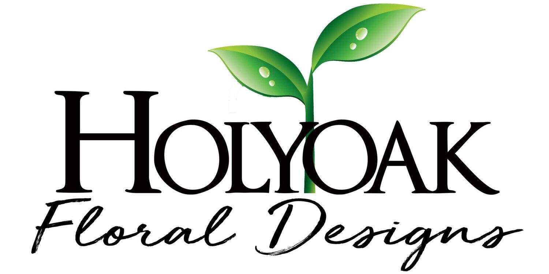 Holyoak Floral Designs - Houston Floral
