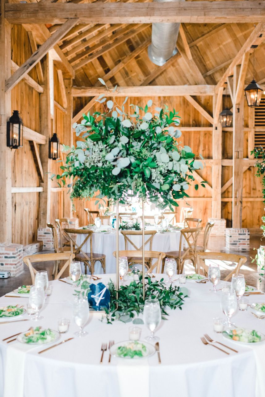 5 Things Wedding Planners Do That Brides Don't Know About