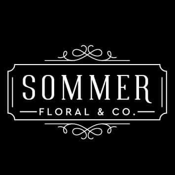 Sommer Floral & Co. - Houston Floral