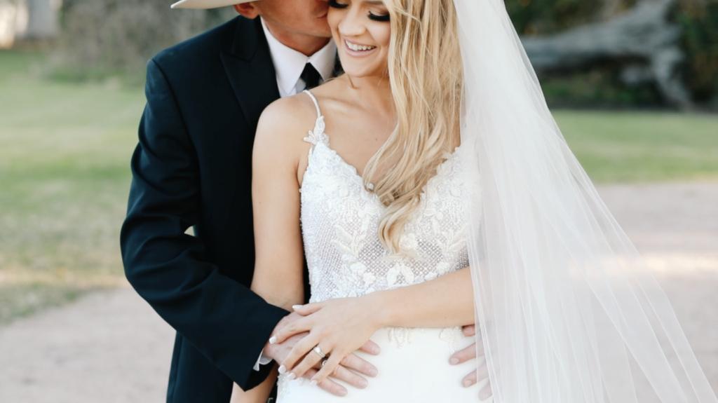 Still Productions Films - Houston Wedding Videography
