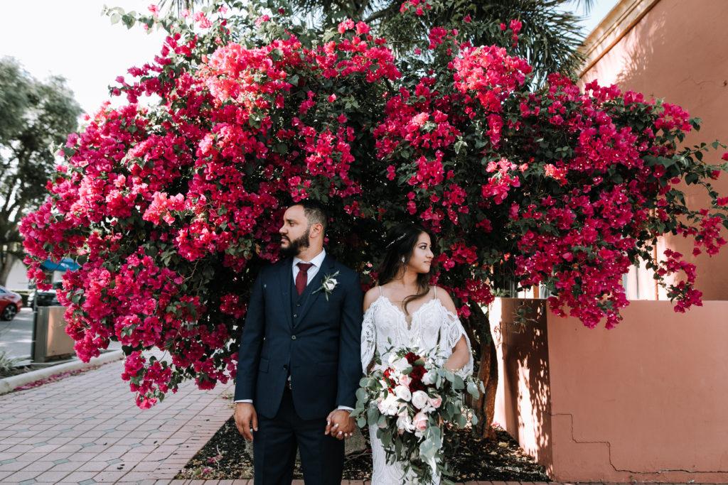 Rkm Photography - Houston Wedding Photography