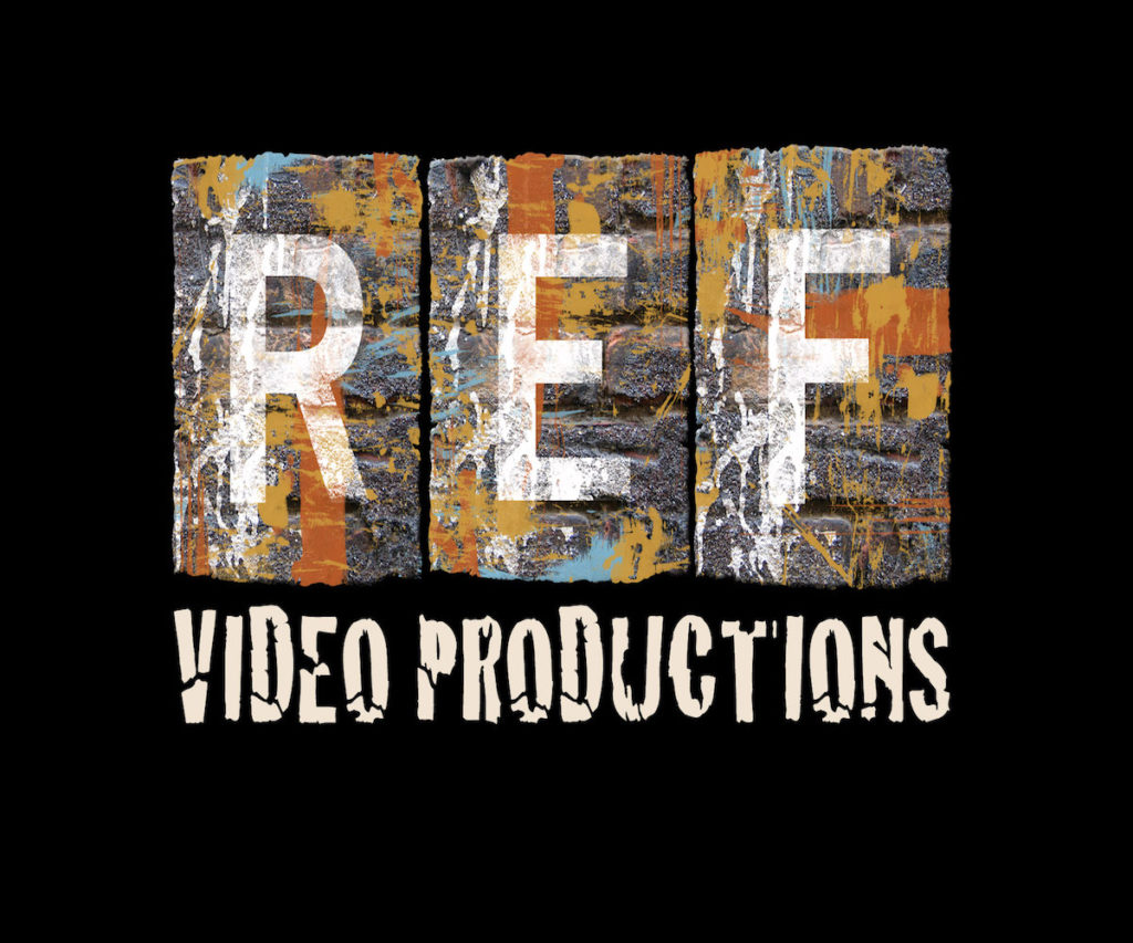 REF Video Productions - Houston Wedding Videography