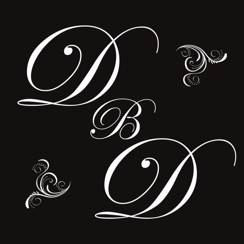 Decor by Dulce - Houston Decor & Rentals