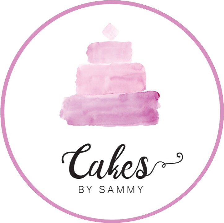 Cakes by Sammy HTX - Houston Cakes & Desserts