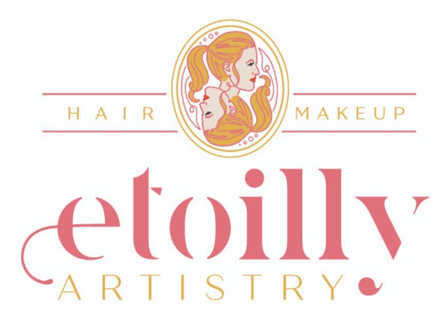 Etoilly Artistry - Houston Beauty