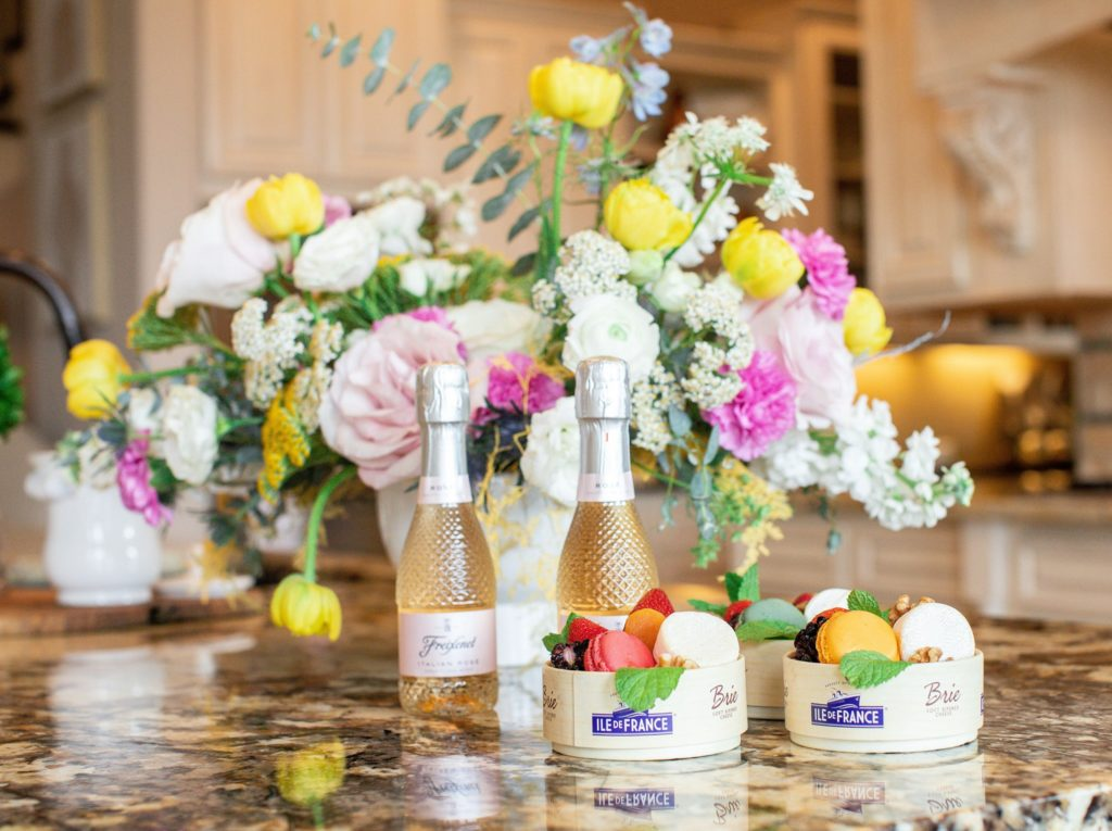 Hedrick's Catering and Events - Houston