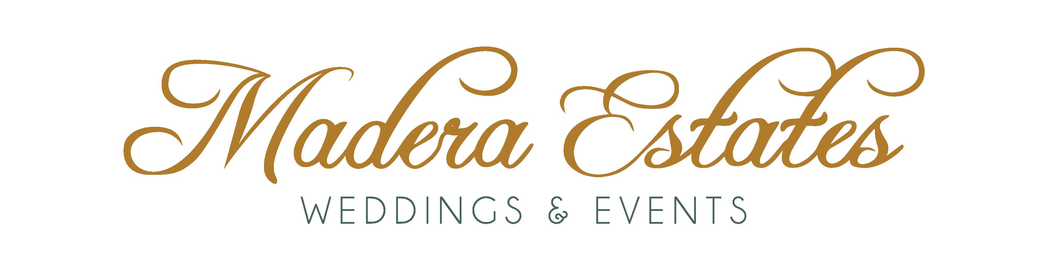 Madera Estates - Houston Venues, Venues