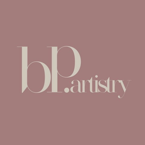 BP Artistry - Houston Beauty